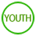 YOUTH_1